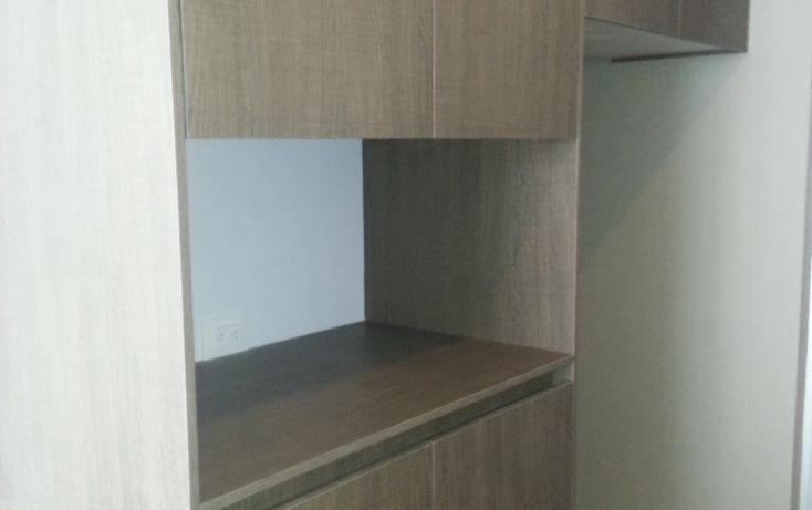 Foto de casa en condominio en venta en, ciudad granja, zapopan, jalisco, 1290145 no 10