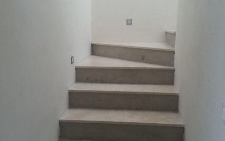 Foto de casa en condominio en venta en, ciudad granja, zapopan, jalisco, 1290145 no 11