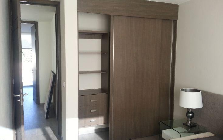 Foto de casa en condominio en venta en, ciudad granja, zapopan, jalisco, 1290145 no 12