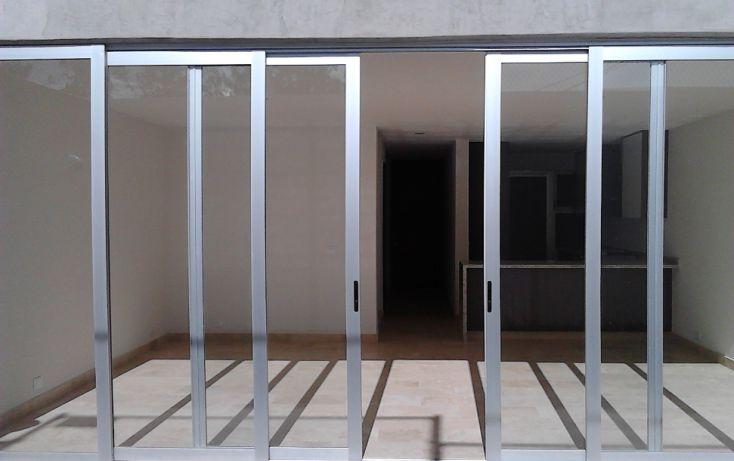 Foto de casa en condominio en venta en, ciudad granja, zapopan, jalisco, 1290145 no 20