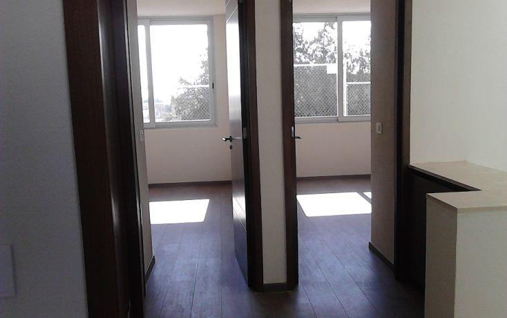 Foto de casa en condominio en venta en, ciudad granja, zapopan, jalisco, 1290145 no 22