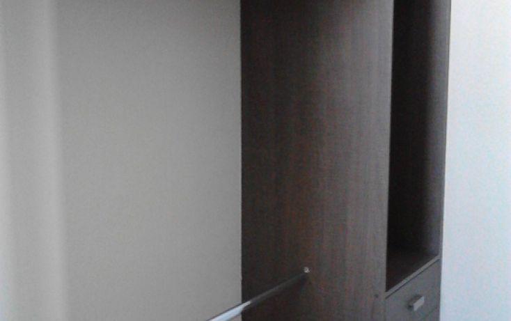 Foto de casa en condominio en venta en, ciudad granja, zapopan, jalisco, 1290145 no 23