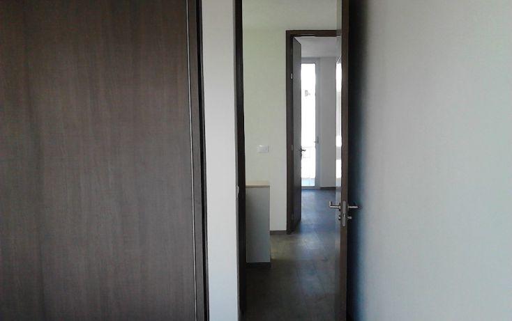 Foto de casa en condominio en venta en, ciudad granja, zapopan, jalisco, 1290145 no 25