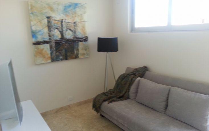 Foto de casa en condominio en venta en, ciudad granja, zapopan, jalisco, 1290145 no 27
