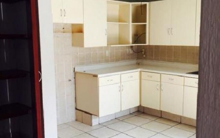 Foto de casa en venta en, ciudad granja, zapopan, jalisco, 1685485 no 03
