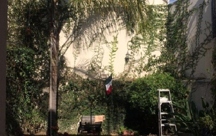 Foto de casa en venta en, ciudad granja, zapopan, jalisco, 1685497 no 03