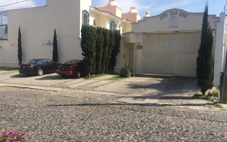 Foto de casa en venta en, ciudad granja, zapopan, jalisco, 1685497 no 05