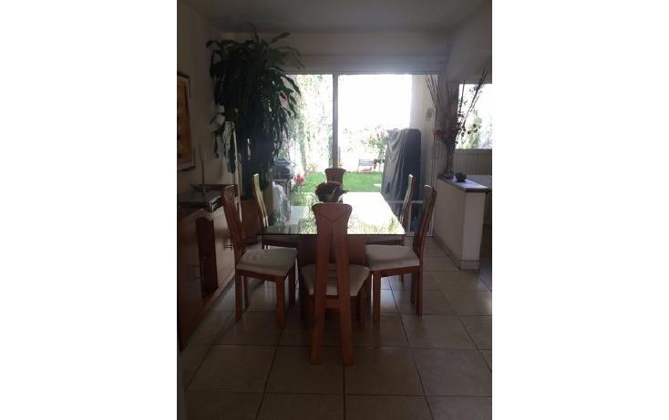 Foto de casa en venta en, ciudad granja, zapopan, jalisco, 1685497 no 07