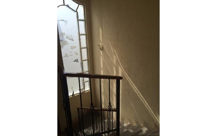 Foto de casa en venta en, ciudad granja, zapopan, jalisco, 1685497 no 08