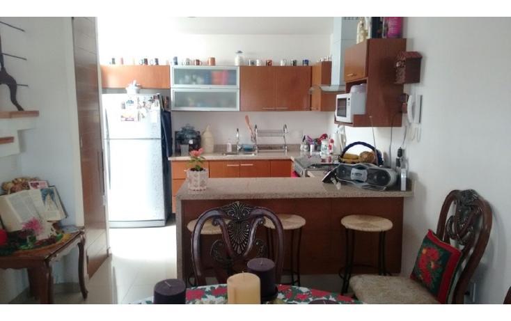 Foto de casa en venta en  , ciudad granja, zapopan, jalisco, 1689723 No. 02