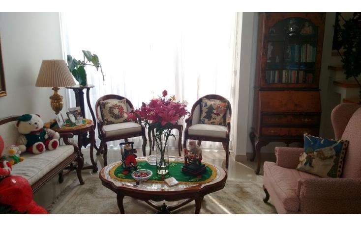 Foto de casa en venta en  , ciudad granja, zapopan, jalisco, 1689723 No. 06