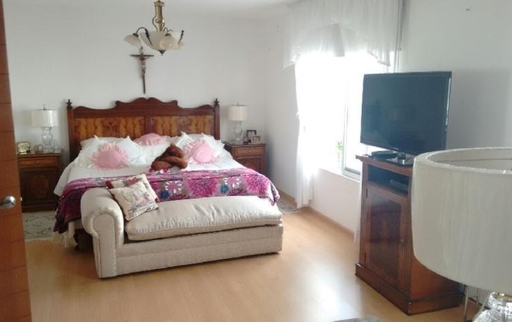 Foto de casa en venta en  , ciudad granja, zapopan, jalisco, 1689723 No. 07
