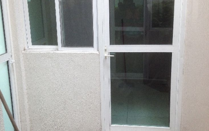 Foto de casa en venta en, ciudad granja, zapopan, jalisco, 1689731 no 04
