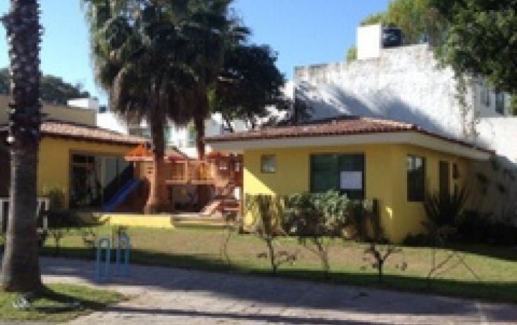 Foto de casa en venta en, ciudad granja, zapopan, jalisco, 1689731 no 05