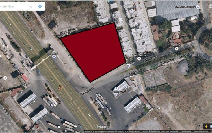 Foto de terreno comercial en venta en, ciudad granja, zapopan, jalisco, 1979372 no 04