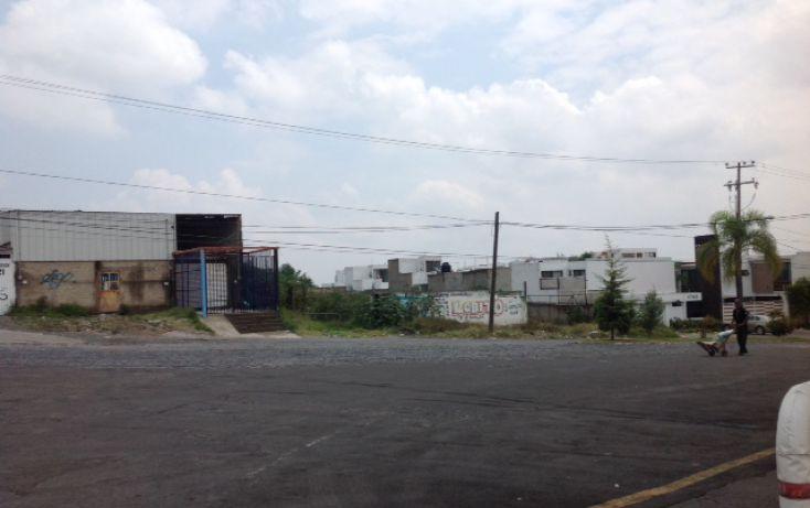 Foto de terreno comercial en venta en, ciudad granja, zapopan, jalisco, 1979372 no 06