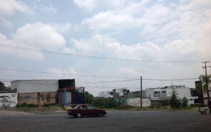 Foto de terreno comercial en venta en, ciudad granja, zapopan, jalisco, 1979372 no 07