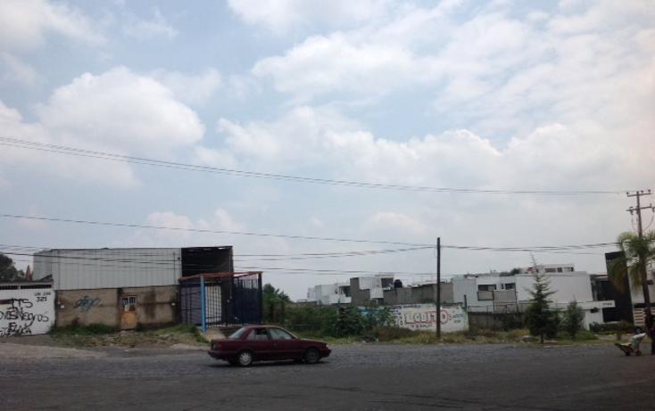 Foto de terreno comercial en venta en  , ciudad granja, zapopan, jalisco, 1979372 No. 07