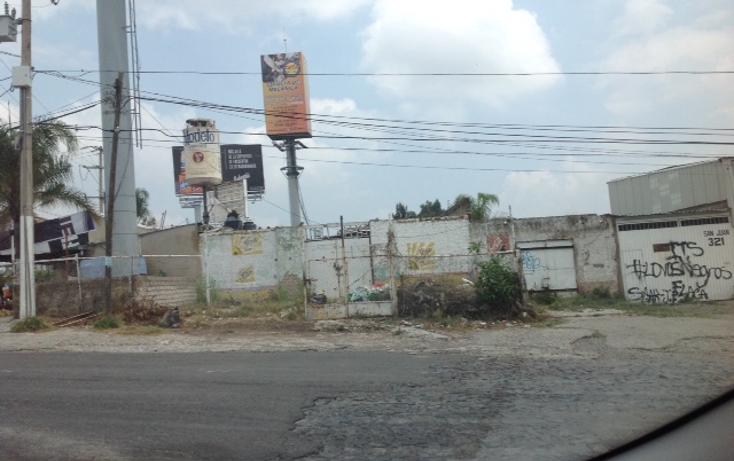 Foto de terreno comercial en venta en  , ciudad granja, zapopan, jalisco, 1979372 No. 09