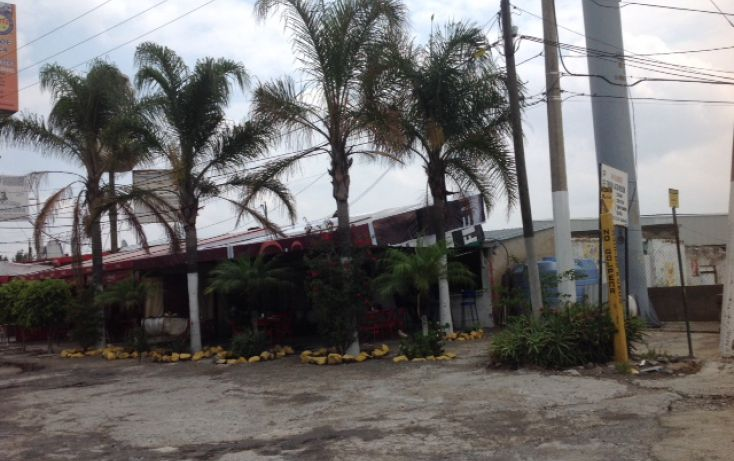 Foto de terreno comercial en venta en, ciudad granja, zapopan, jalisco, 1979372 no 11