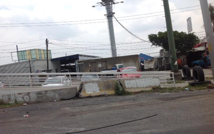 Foto de terreno comercial en venta en  , ciudad granja, zapopan, jalisco, 1979372 No. 12