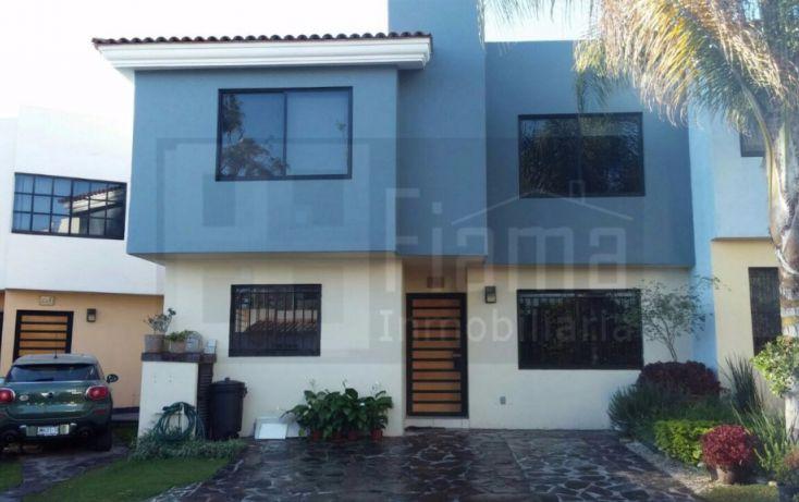 Foto de casa en venta en, ciudad granja, zapopan, jalisco, 2000214 no 01