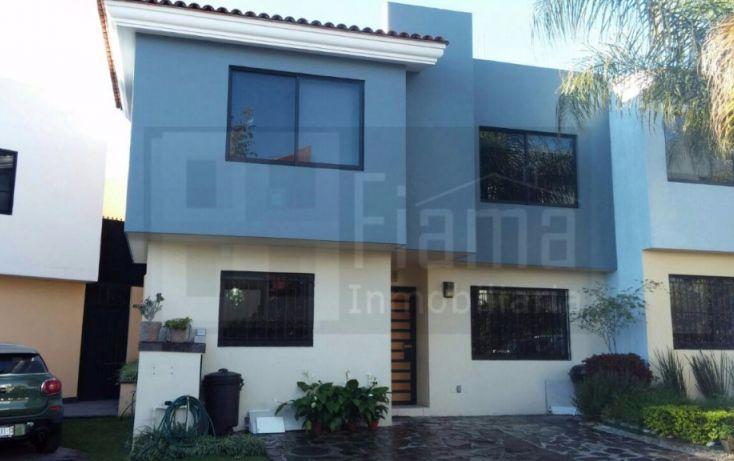 Foto de casa en venta en, ciudad granja, zapopan, jalisco, 2000214 no 02