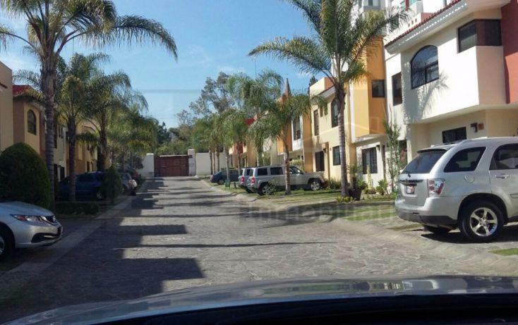Foto de casa en venta en, ciudad granja, zapopan, jalisco, 2000214 no 03