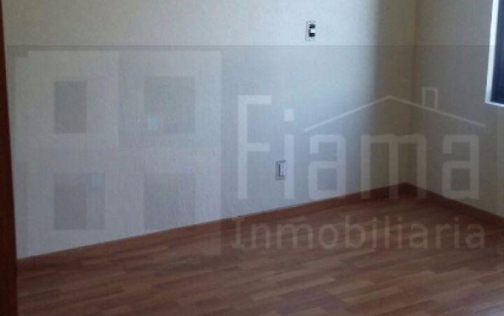 Foto de casa en venta en, ciudad granja, zapopan, jalisco, 2000214 no 05