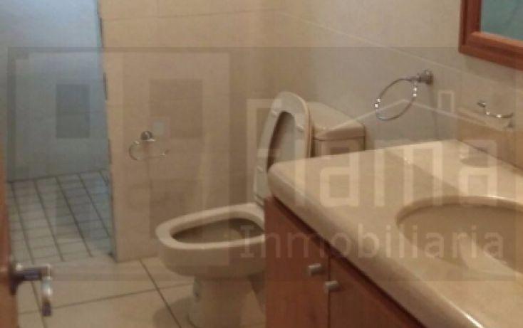 Foto de casa en venta en, ciudad granja, zapopan, jalisco, 2000214 no 10