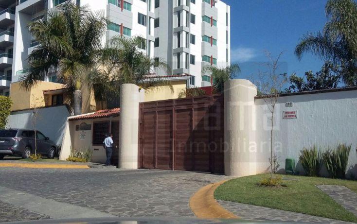 Foto de casa en venta en, ciudad granja, zapopan, jalisco, 2000214 no 12