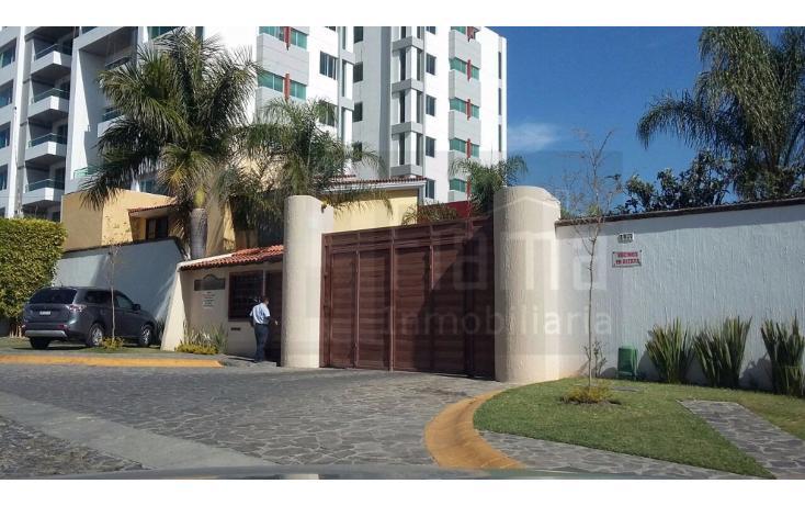 Foto de casa en venta en  , ciudad granja, zapopan, jalisco, 2000214 No. 12