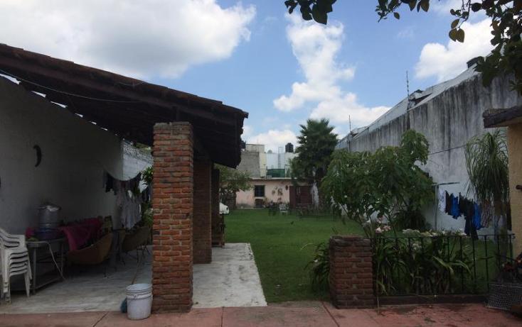 Foto de local en venta en  , ciudad granja, zapopan, jalisco, 2023444 No. 04