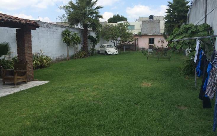 Foto de local en venta en  , ciudad granja, zapopan, jalisco, 2023444 No. 05
