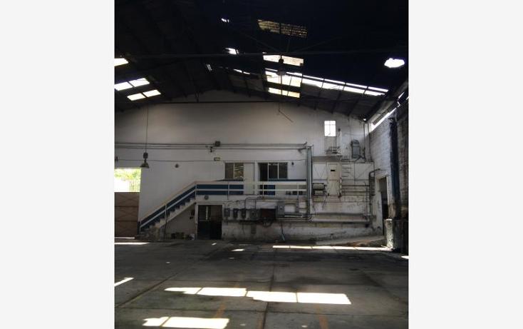 Foto de nave industrial en renta en  , ciudad granja, zapopan, jalisco, 2028252 No. 05