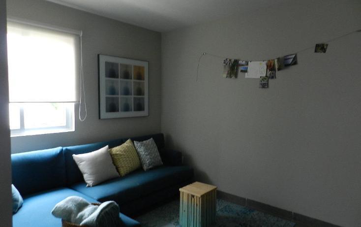 Foto de casa en renta en  , ciudad granja, zapopan, jalisco, 2729150 No. 06