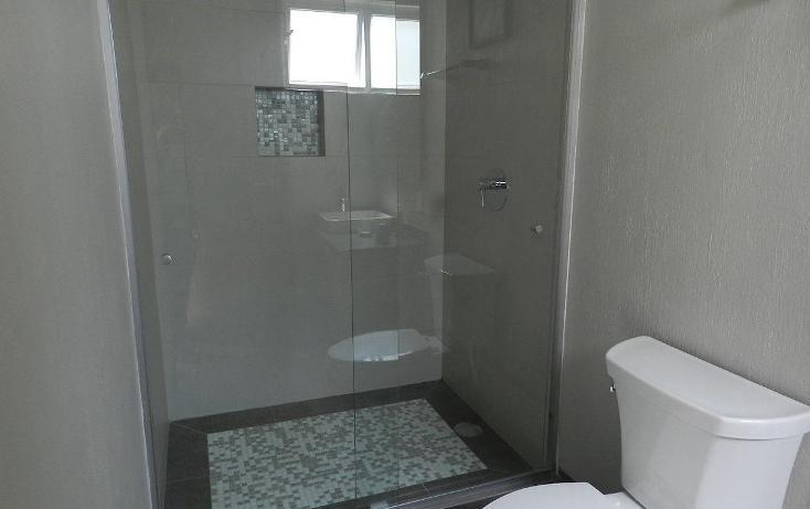 Foto de casa en renta en  , ciudad granja, zapopan, jalisco, 2729150 No. 10