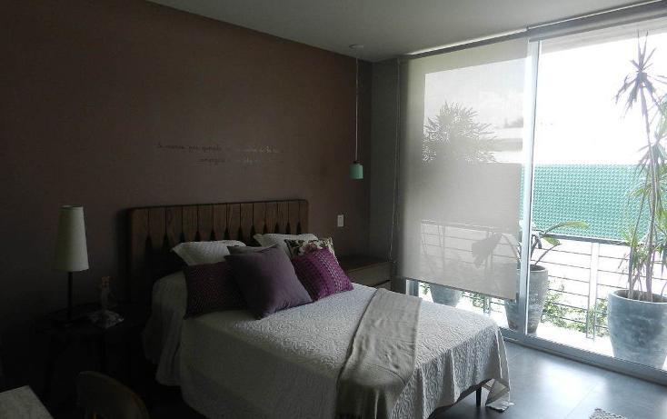 Foto de casa en renta en  , ciudad granja, zapopan, jalisco, 2729150 No. 11