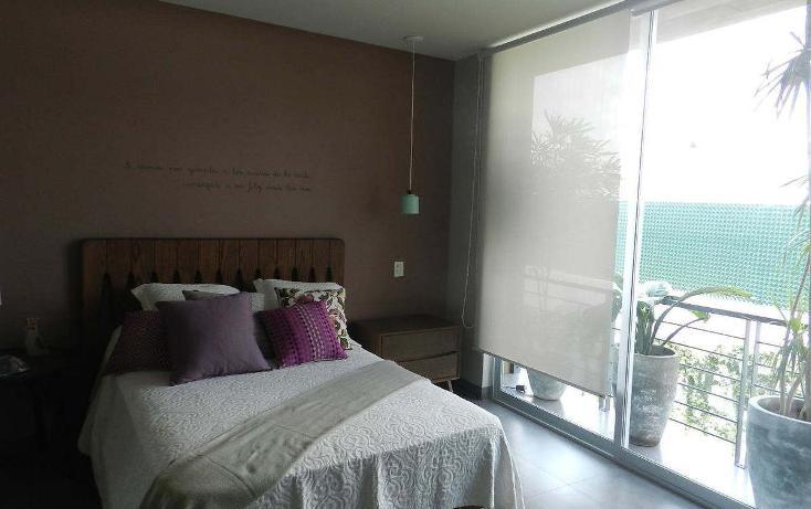 Foto de casa en renta en  , ciudad granja, zapopan, jalisco, 2729150 No. 12