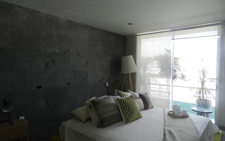 Foto de casa en renta en  , ciudad granja, zapopan, jalisco, 2729150 No. 14