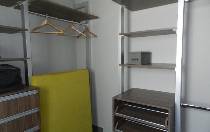 Foto de casa en renta en  , ciudad granja, zapopan, jalisco, 2729150 No. 19