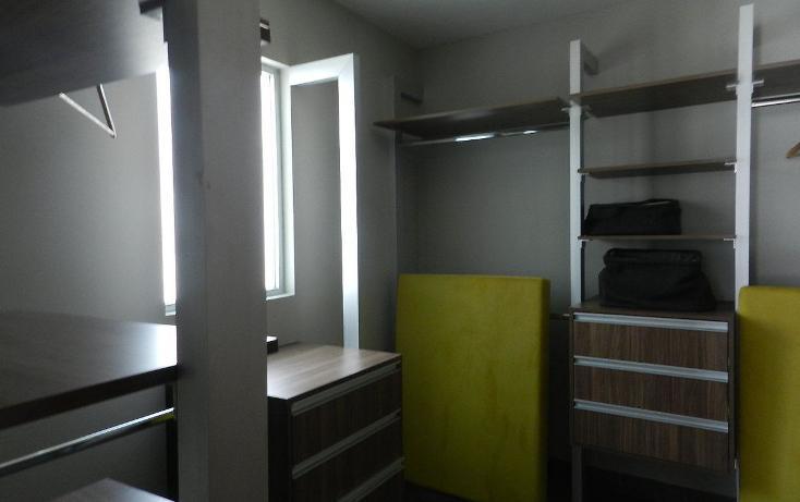 Foto de casa en renta en  , ciudad granja, zapopan, jalisco, 2729150 No. 20
