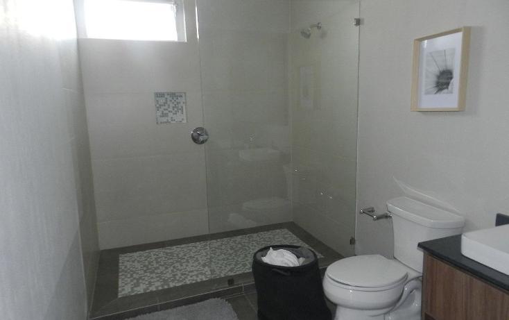 Foto de casa en renta en  , ciudad granja, zapopan, jalisco, 2729150 No. 21