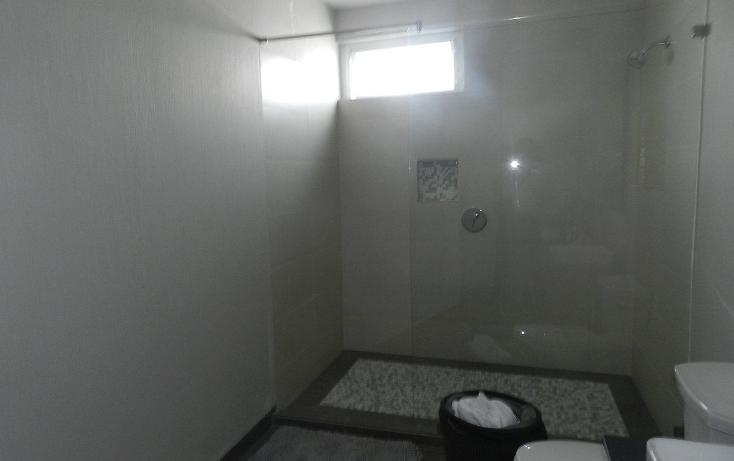 Foto de casa en renta en  , ciudad granja, zapopan, jalisco, 2729150 No. 22