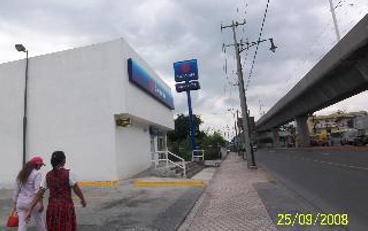 Foto de terreno comercial en renta en  , ciudad guadalupe centro, guadalupe, nuevo león, 1092035 No. 01
