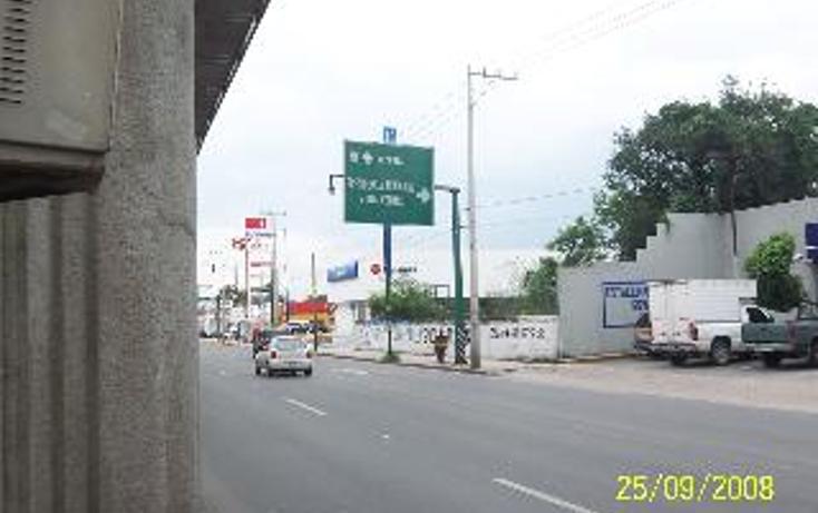 Foto de terreno comercial en renta en  , ciudad guadalupe centro, guadalupe, nuevo león, 1092035 No. 02