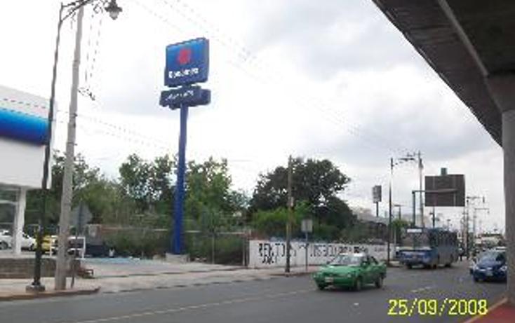 Foto de terreno comercial en renta en  , ciudad guadalupe centro, guadalupe, nuevo león, 1092035 No. 04