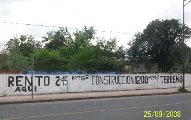 Foto de terreno comercial en renta en  , ciudad guadalupe centro, guadalupe, nuevo león, 1092035 No. 05