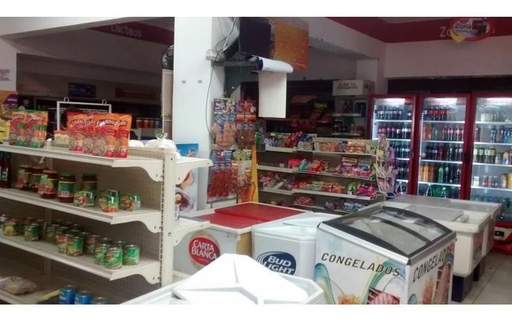 Foto de local en venta en  , ciudad guadalupe centro, guadalupe, nuevo león, 1511633 No. 01