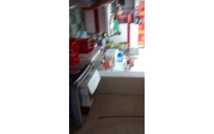 Foto de local en venta en  , ciudad guadalupe centro, guadalupe, nuevo león, 1511633 No. 04